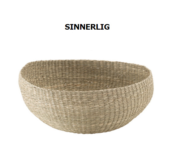IkeaKorb1